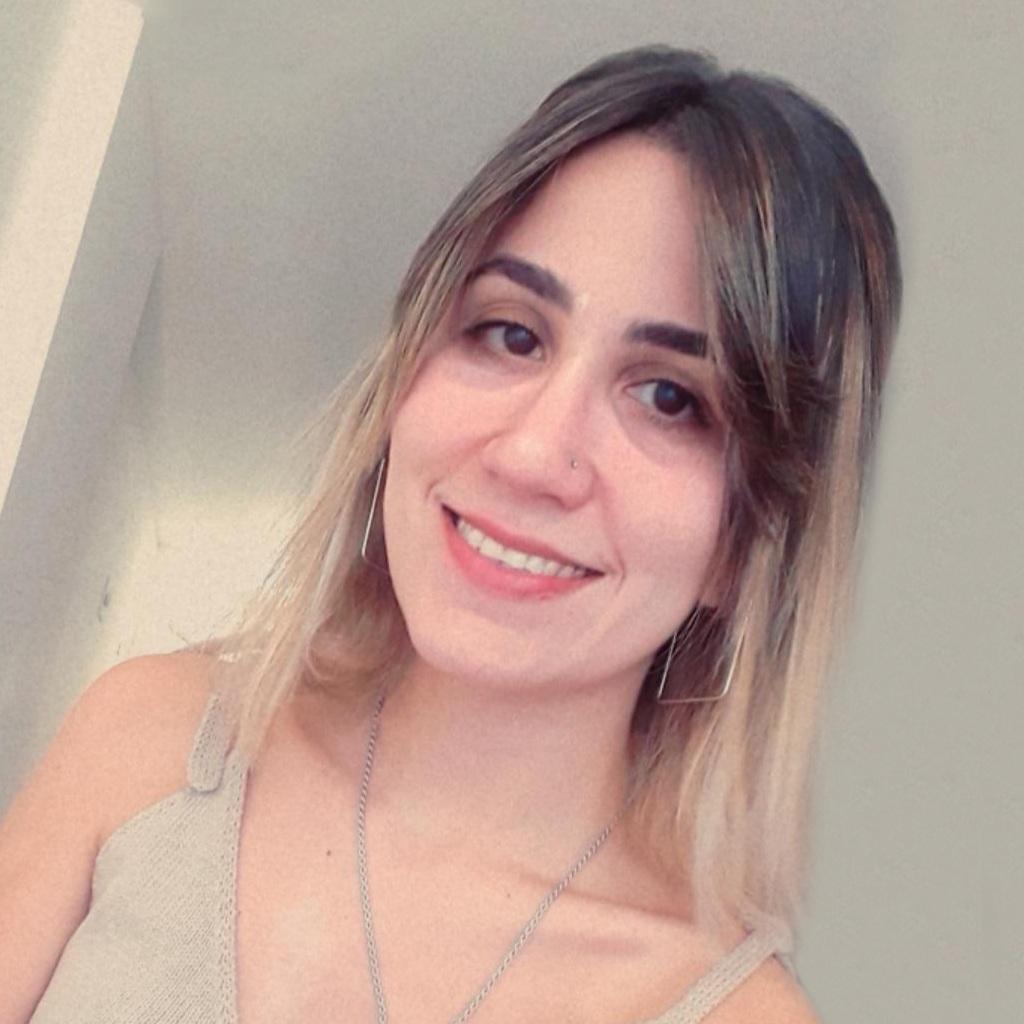 FLORENCIA SORZANA