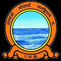 Logo-best-quality-300